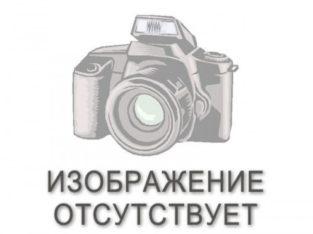 Продаю дом по ул.Омская,19
