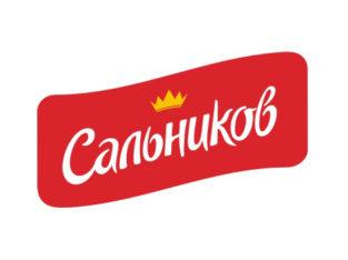 ТРЕБУЕТСЯ рабочий(ая) по чистке овощей