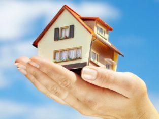 Продаю деревянный дом